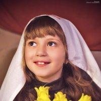 Валерия. :: Юлия Романенко