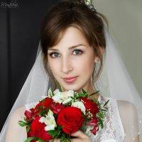 575 :: Лана Лазарева