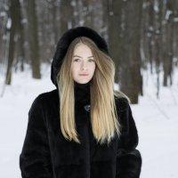 орппн :: Алексей Фролов