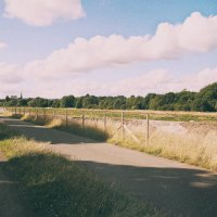 Exeter Avon :: Dasha Ald