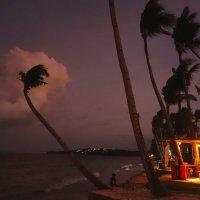 о.Боракай, пляж Булабог :: Наталия Ремизова