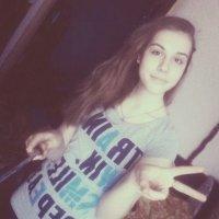 ) :: Дарья ^_^