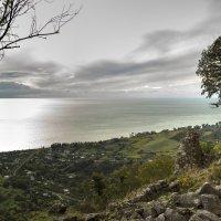 Абхазия :: Андрей Кузнецов