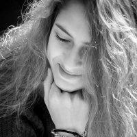 happiness :: Анастасия Теличко