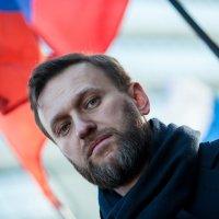 Алексей Навальный :: alex_belkin Алексей Белкин