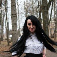 md:Оля :: Viktoria Viktoria