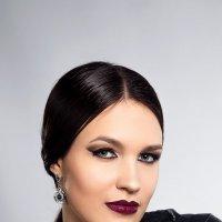 Арина :: Александра Гущина