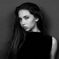 LABASTA_FASHION :: Roman Lobastov