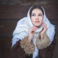 ...с первым днём Весны, дорогие! :: Elena Tatarko (фотограф)
