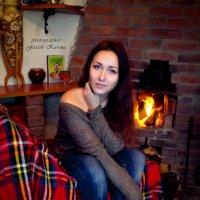 78 :: Карина Фостик