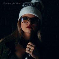 Skins/Молокососы :: Alena Andreena