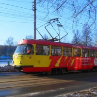 434 :: Сергей Уткин