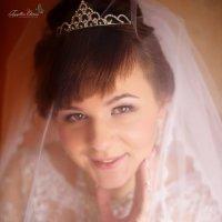 Наденька :: Екатерина Тырышкина