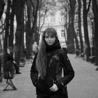5 :: Марина Озерская