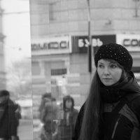 2 :: Марина Озерская
