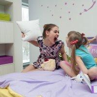Сестры :: Мария Данилейчук
