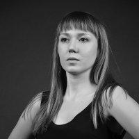 студия :: Екатерина Жукова