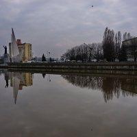 Калининград :: Murat Bukaev