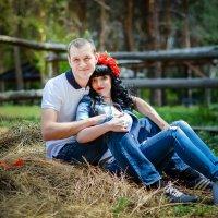 Love Story :: Svetlana SSD Zhelezkina