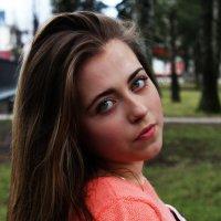 md:Ольга :: Viktoria Viktoria