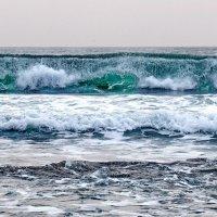 мартовская волна :: Ingwar
