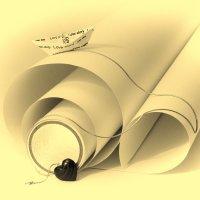 на гребне волны :: Андрей Куницын
