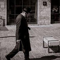 Omar Ben el-Hatab St. :: Eugene *