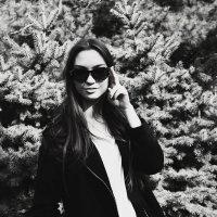Mary :: Дарья Киселева