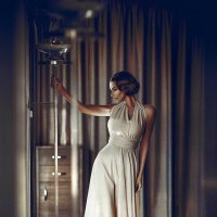 The Elegance Within :: Ruslan Bolgov