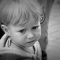 ...детский Мир... :: Влада Ветрова