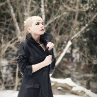 *** :: Анна Маклакова