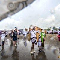 Меласти день на Бали4 :: Александр