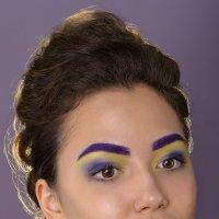 Beauty Spring :: Елена Маргиева