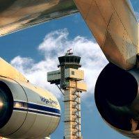Tower. :: Александр Георгиевич