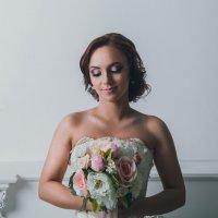 Невеста :: Виктор Караев