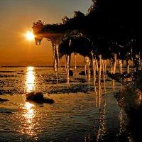 """иллюстрация к сказке """"Краденное солнце"""" :: Ingwar"""