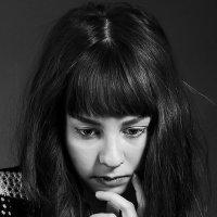 портрет :: Екатерина Жукова