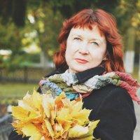 елена :: Ольга Кирьяшева