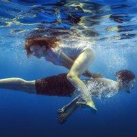 Happiness :: Дмитрий Лаудин