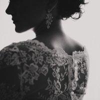 Невеста :: Наталия Донских