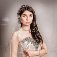 bride :: Екатерина