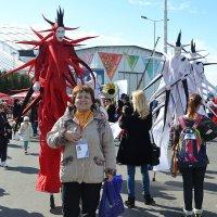 олимпиада 2014 :: valera