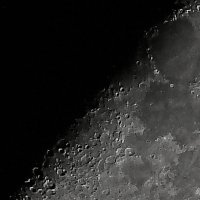 луна :: gawrilа - dan