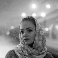 Инна :: Анастасия Сидорова