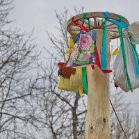 Масленица 2016, Таганрог :: Андрей Lyz