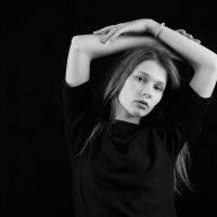 ... :: Евгения Стадникова