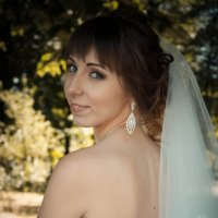 ***** :: Татьяна Сушко