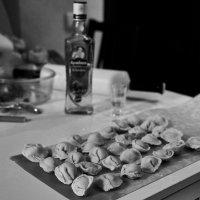 Кулинарный поединок :: Val Савин
