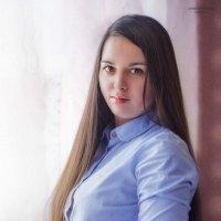 * :: Алена Карташова