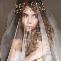 bride :: Анастасия Троцкая